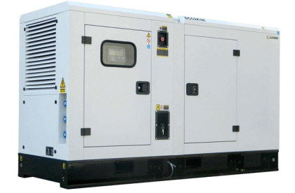 静音型柴油发电机组 多重降噪技术 高效环保 功率损耗小 防雨 防雪 防尘