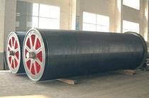 起重机卷筒组 天车卷筒组 生产厂家直销卷筒