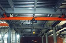 厂家直销LB型1吨2吨3吨5吨10吨至16吨防爆电动单梁起重机
