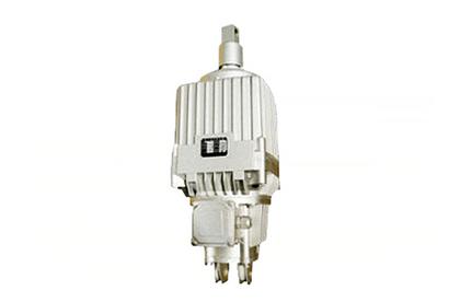 起重机电力液压推动器 生产厂家直销