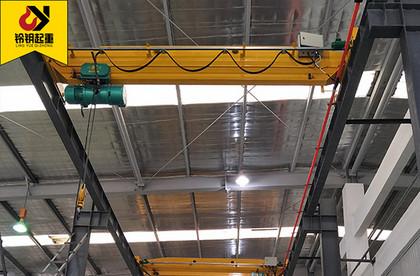 专业行车维修电动葫芦维修 上海起重机维修保养改造搬迁