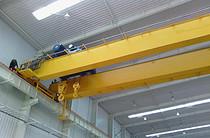 16吨 20吨 双梁桥式起重机 50吨 100吨 双梁行车 双梁行吊