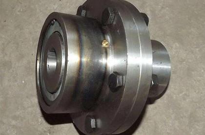 CL型齿轮联轴器价格,CL型齿轮联轴器生产厂家