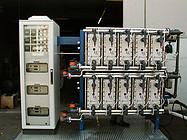 EDI超純水設備,專業的edi設備生產廠家