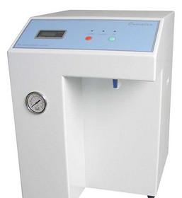 实验室超纯水机设备生产厂家,十年专注,技术领先