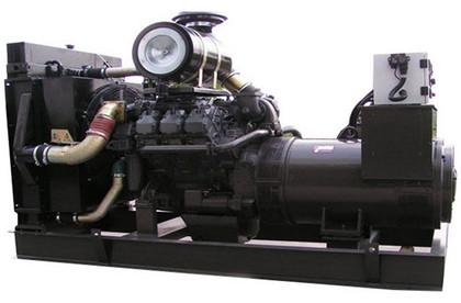 道依茨柴油发电机组德国柴油发电机组风冷式水冷式厂家直销价格最优