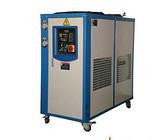 工业冷水机 鱼池冷水机价格 海鲜冷水机组 茂名冷水机厂家