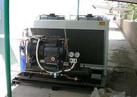工业冷水机价格-冷水机多少钱-制冷机组厂家