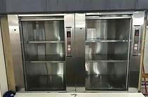 食梯餐梯多少錢,廠家直銷