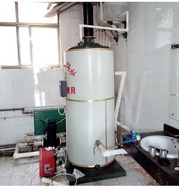 5吨燃气锅炉 天燃气燃气锅炉新品价格表 厂家直销