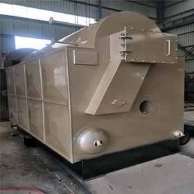 办公楼供暖还有洗浴4吨10吨燃气锅炉
