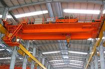 單梁起重機、新型雙梁起重機 廠家直銷 價格優惠