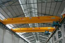 3吨5吨10吨16吨20吨单梁起重机价格,行吊厂家直销