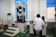 1000kN微机控制电液伺服万能材料试验机