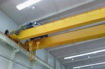 太原16吨 20吨 双梁桥式起重机 50吨 100吨 双梁行车 双梁行吊