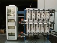 EDI超纯水设备,专业的edi设备生产厂家
