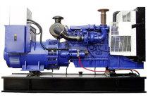 帕金斯(Perkins)柴油发电机组价格劳斯莱斯柴油发电机组价格原装进口经久耐用无忧售后
