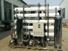 5吨反渗透纯水设备